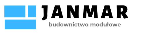 Janmar Producent kontenerów. Budownictwo modułowe
