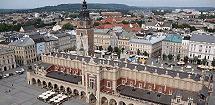 Kraków Kontenery Socjalne
